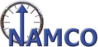 NAMCO-DIV Logo